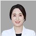 류숙인원장님
