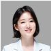 이호정원장님