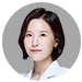 박지현원장님
