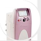 냉동·레이저 복합치료